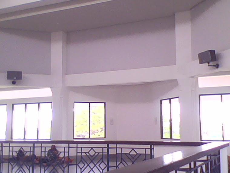 spk masjid blkg LT2