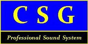 Kreasi kami memberikan  Solusi Masalah  Sound System anda...