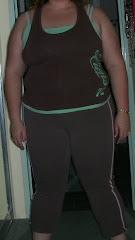 Fat Me