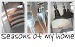 mijn woonblog