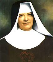 Blessed Maria Teresa of St. Joseph