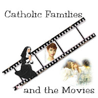 Catholic Movies