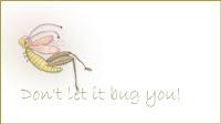 Bug Tag