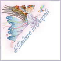Believe Angels ecg