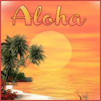 Aloha ecg