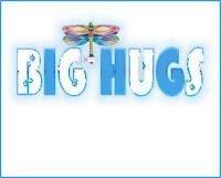 Big Hugsecg