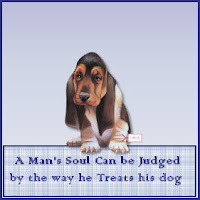 A Man's Soul ecg