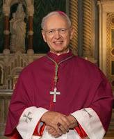 Bishop Hermann