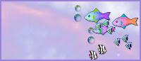 Fish ecg