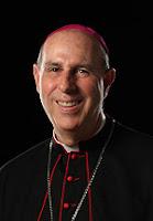 Bishop Silva