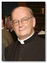 Fr. Neuhaus