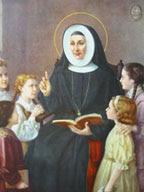 Maria de Mattias