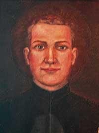 St Rene Goupil