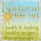 Natural Life 101 Blog