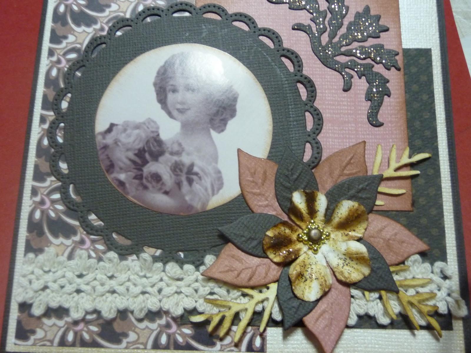 Nostalgische kaarten | Gelukkig nieuwjaar, Vintage