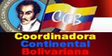 Con Bolivar