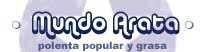Agregame en tu blog!