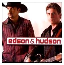 Edson e Hudson - O Ch�o Vai Tremer
