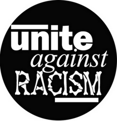 Unite Against Racism