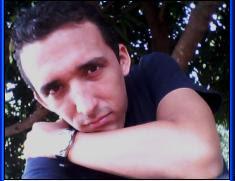 Aldevan Carvalho