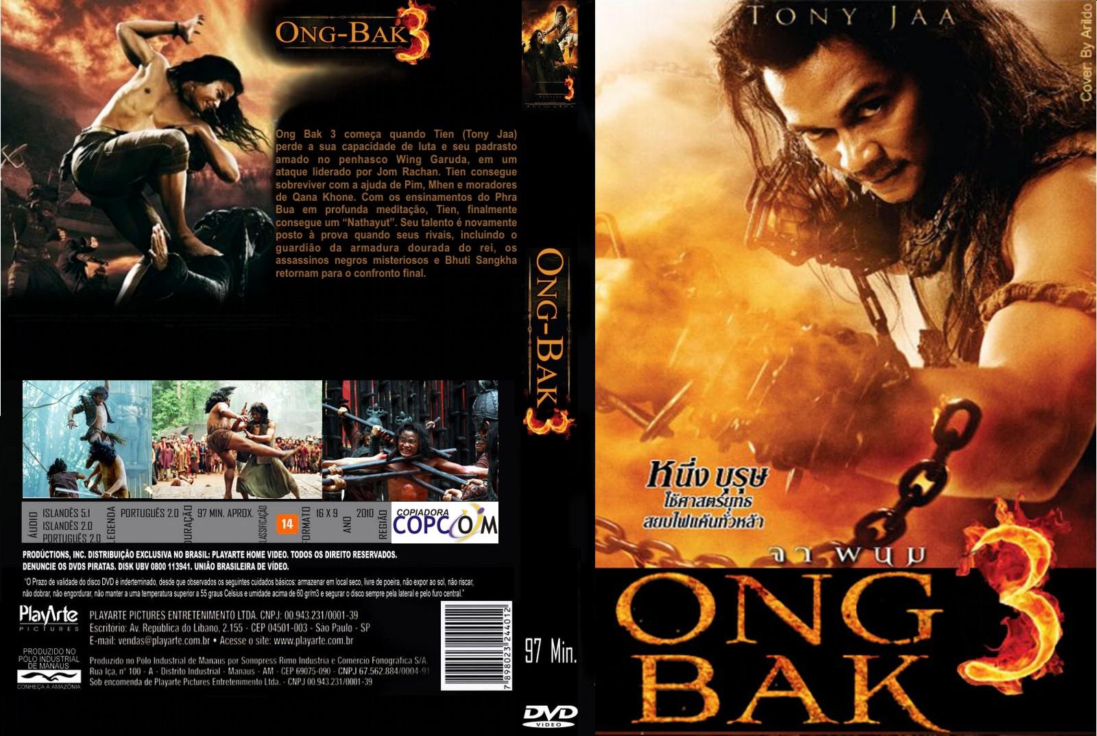 Ong bak 1 hd full movie hindi free download search results animal