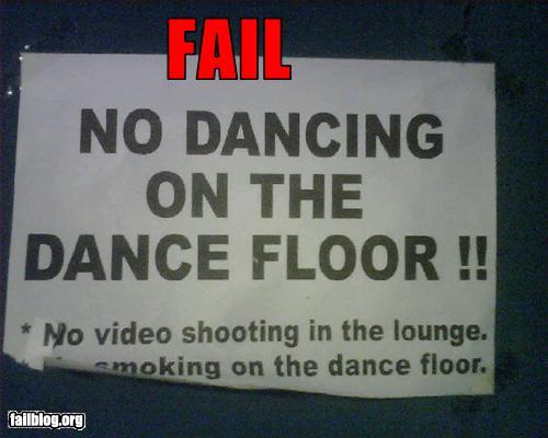 fail wtf?! (imagenes) Epic-fail-dance-floor-fail