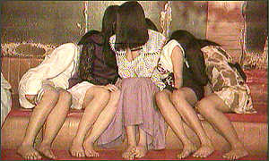 prostitute ads san diego