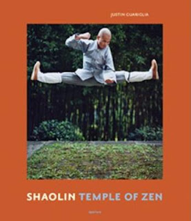 American Shaolin by Matthew Polly, Paperback | Barnes & Noble®