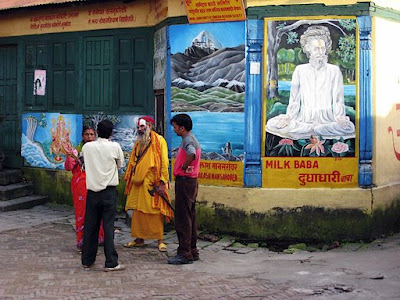 Wisdom Quarterly: American Buddhist Journal: August 2008