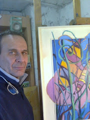 Michele Pinco