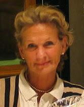 Karin Feurich