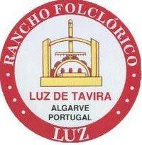 Rancho Folclórico da Luz de Tavira