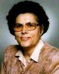 Maria José Fraqueza