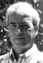 José Sequeira Gonçalves