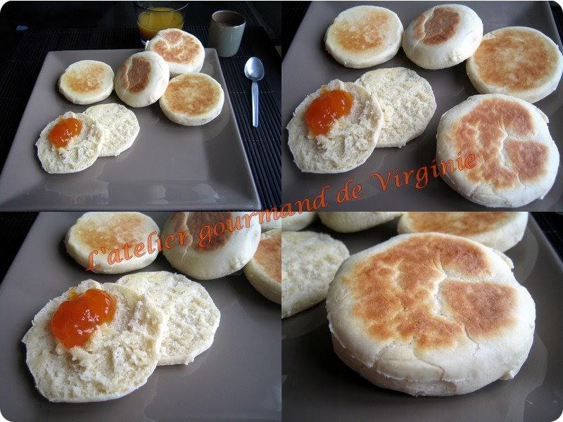 Recette Cake Chevre Chorizo