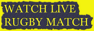 http://1.bp.blogspot.com/_JoMfT4Lj4Ok/TCQmutloYQI/AAAAAAAAEEM/RQUrRuDAOOE/s320/rugby+watch+now.png
