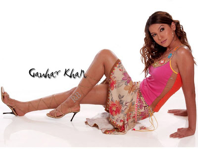 Gauhar-Khan+Hot+pics+%282%29.jpg (800×600)