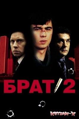 krievu filma brat 2