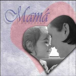 Compilado Dia de la Madre ( 2 CDS 4Shared )