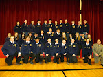 North Lake FFA Chapter 2010