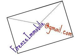 per contattarci via email