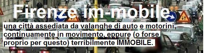 Firenze Im-mobile