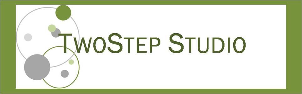 TwoStep Studio