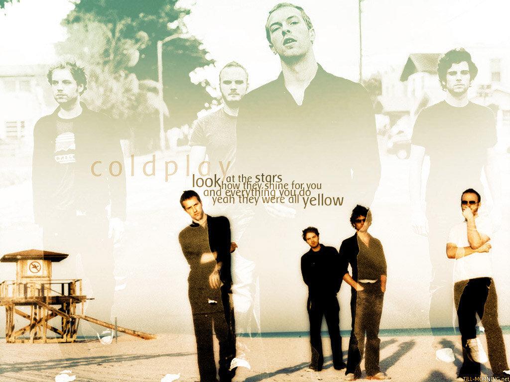 http://1.bp.blogspot.com/_JpAzjGpfpp0/TIeJk4FJwPI/AAAAAAAAAKc/i3S5zMYUyGY/s1600/Coldplay+wallpaper.jpg