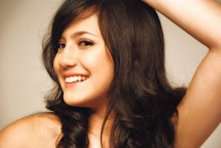 Pevita Pearce - 10 Wanita Cantik Asia Tenggara - www.iniunik.web.id