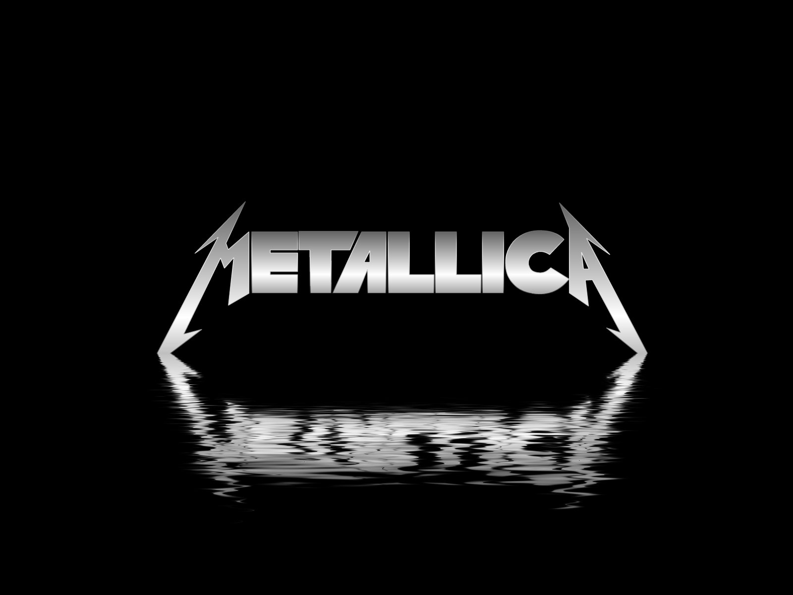 Metallica - Picture Colection