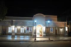 Universidad Católica de Salta - Delegación Corrientes
