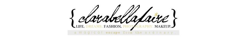 Clarabellafaire*