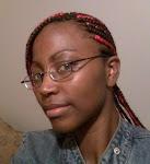Hair b4 Locs 3