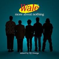 Wale- Mixtape2010